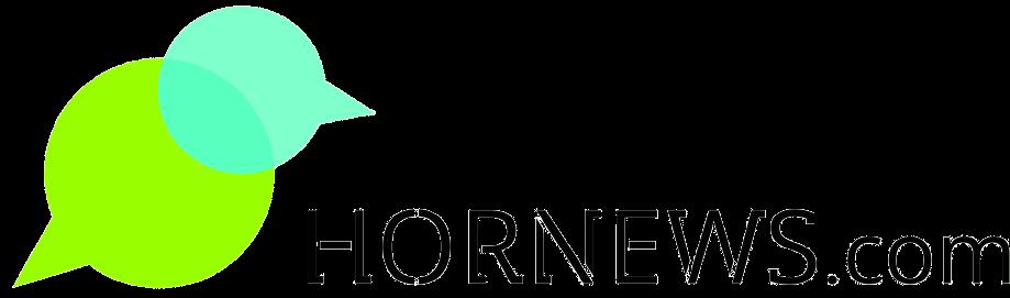 Hornews.com